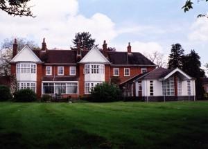 Greenhill 2