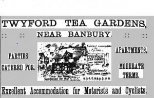 tea-gardens